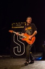 20160304 Stiff-Little-Fingers-Forum-London-Cz2j4350