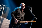 20160311 The-Stranglers-O2-Academy-Brixton-London 6779