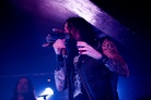 20160324 Amorphis-The-Cathouse-Glasgow 7087