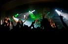 20160408 Overkill-The-Classic-Grand-Glasgow 7729