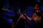 20160414 Nekrogoblikon-Backbooth-Orlando 2235