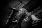 20160420 Amon-Amarth-The-Ritz-Ybor-Tampa 3184