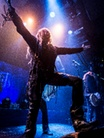 20160420 Korpiklaani-O2-Academy-Islington-London-20160420 4200509