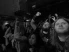 20160420 Korpiklaani-O2-Academy-Islington-London Extra-20160420 4200410