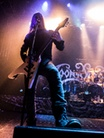 20160420 Moonsorrow-O2-Academy-Islington-London-20160420 4200061