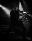 20160423 Behemoth-Webster-Hall-New-York-City 5291
