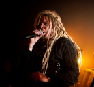 20160424 Korpiklaani-The-Classic-Grand-Glasgow 8652