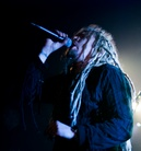 20160424 Korpiklaani-The-Classic-Grand-Glasgow 8653