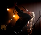 20160424 Korpiklaani-The-Classic-Grand-Glasgow 8665