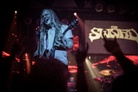 20160510 The-Sword-Culture-Room-Ft.-Lauderdale 0528