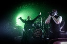 20160514 Mushroomhead-The-Haven-Orlando 2280
