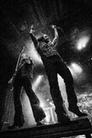 20160519 Devildriver-Regency-Ballroom-San-Francisco--1819