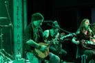 20160520 Eluveitie-Manning-Bar-Sydney 6008