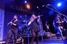 20160520 Eluveitie-Manning-Bar-Sydney 5929