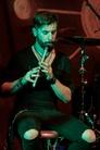 20160520 Eluveitie-Manning-Bar-Sydney 6007