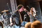 20160520 Eluveitie-Manning-Bar-Sydney 6031
