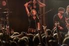 20160520 Eluveitie-Manning-Bar-Sydney 6045