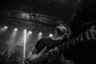 20160520 Luca-Turillis-Rhapsody-The-Haven-Orlando 4367