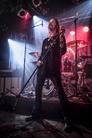 20160521 Riot-Horse-Rebel-Live-Malmo Beo0187