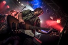 20160521 Riot-Horse-Rebel-Live-Malmo Beo0132