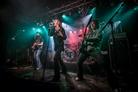 20160521 Riot-Horse-Rebel-Live-Malmo Beo0158