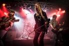 20160521 Riot-Horse-Rebel-Live-Malmo Beo9869
