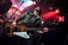20160521 Riot-Horse-Rebel-Live-Malmo Beo9929