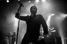 20160522 Blind-Guardian-O2-Forum-Kentish-Town-London Pug5548