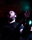 20160613 Not-The-Messiah-The-Cathouse-Glasgow 7548