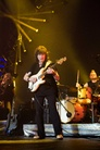 20160625 Ritchie-Blackmores-Rainbow-Genting-Arena-Birmingham-5h1a0869
