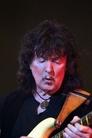 20160625 Ritchie-Blackmores-Rainbow-Genting-Arena-Birmingham-Cz2j7811