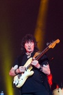 20160625 Ritchie-Blackmores-Rainbow-Genting-Arena-Birmingham-Cz2j7836