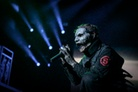 20160702 Slipknot-Perfect-Vodka-Amp.-West-Palm-Beach 0712