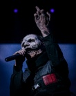 20160702 Slipknot-Perfect-Vodka-Amp.-West-Palm-Beach 1028