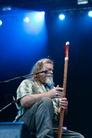 20160719 Ben-Miller-Band-Sofiero-Helsingborg 0778