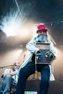 20160719 Ben-Miller-Band-Sofiero-Helsingborg 0905
