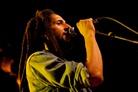 20160726 Julian-Marley-And-The-Uprising-Kb-Malmo 087