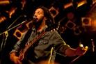 20160726 Julian-Marley-And-The-Uprising-Kb-Malmo 145
