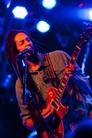 20160726 Julian-Marley-And-The-Uprising-Kb-Malmo 197