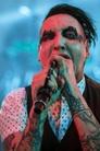 20160813 Marilyn-Manson-Concord-Pavilion-Concord--0905