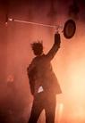 20160813 Marilyn-Manson-Concord-Pavilion-Concord--0717