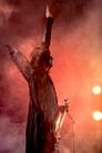 20160813 Marilyn-Manson-Concord-Pavilion-Concord--0877