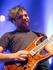 20160814 Periphery-The-Fillmore-San-Francisco-File0009