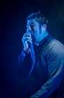 20160826 Deftones-Greek-Theatre-Berkeley--6378