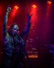 20160904 Belphegor-Culture-Room-Fort-Lauderdale 0417