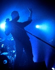 20160910 Blind-Guardian-Revolution-Live-Ft.-Lauderdale 1155