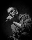 20160910 Blind-Guardian-Revolution-Live-Ft.-Lauderdale 1159