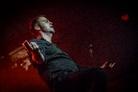 20160910 Blind-Guardian-Revolution-Live-Ft.-Lauderdale 1309