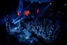 20160910 Blind-Guardian-Revolution-Live-Ft.-Lauderdale 1396