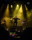 20160910 Blind-Guardian-Revolution-Live-Ft.-Lauderdale 1464